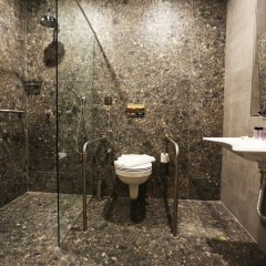 Отель Royal Tophane комната для гостей
