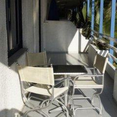 Kassavetis Hotel Aparts фото 4