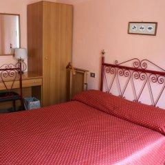 Hotel Italia комната для гостей фото 4