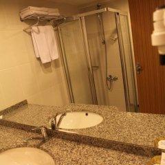 Sun Inn Hotel Турция, Искендерун - отзывы, цены и фото номеров - забронировать отель Sun Inn Hotel онлайн фото 6