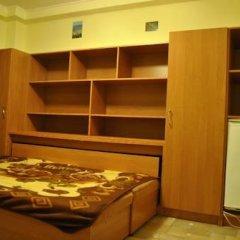 Гостиница Comfort 24 сауна