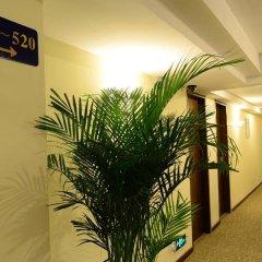 Sotel Inn Hotel Guangzhou Shang Xia Jiu интерьер отеля фото 2