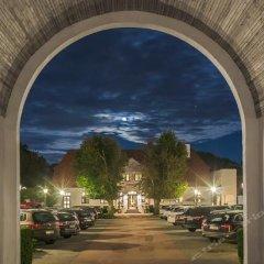Отель Best Western Hotel Scheelsminde Дания, Алборг - отзывы, цены и фото номеров - забронировать отель Best Western Hotel Scheelsminde онлайн