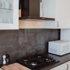 Отель Iwona Warszawianka Apartments Польша, Варшава - отзывы, цены и фото номеров - забронировать отель Iwona Warszawianka Apartments онлайн в номере