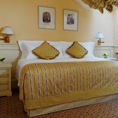 Гостиница Бристоль Украина, Одесса - 6 отзывов об отеле, цены и фото номеров - забронировать гостиницу Бристоль онлайн комната для гостей фото 4