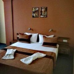 Hotel Mizia Шумен комната для гостей фото 5