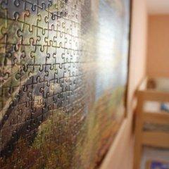 Гостиница Hostel Puzzle в Екатеринбурге отзывы, цены и фото номеров - забронировать гостиницу Hostel Puzzle онлайн Екатеринбург фото 4