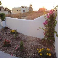 Отель Jb Villa Греция, Остров Санторини - отзывы, цены и фото номеров - забронировать отель Jb Villa онлайн фото 9