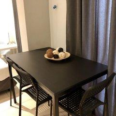 Отель Sokratous Private Apartments Греция, Салоники - отзывы, цены и фото номеров - забронировать отель Sokratous Private Apartments онлайн удобства в номере