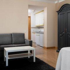 Отель TH Aravaca Испания, Мадрид - отзывы, цены и фото номеров - забронировать отель TH Aravaca онлайн фото 3