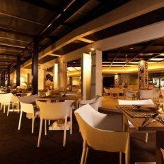 Отель Anyavee Ban Ao Nang Resort питание фото 2