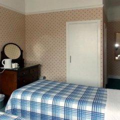 Dillons Hotel - B&B удобства в номере