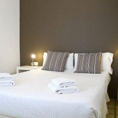 Отель Weflating Sant Antoni Market комната для гостей фото 4