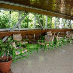Отель Skymiles Beach Suite At Montego Bay Club Resort Ямайка, Монтего-Бей - отзывы, цены и фото номеров - забронировать отель Skymiles Beach Suite At Montego Bay Club Resort онлайн интерьер отеля