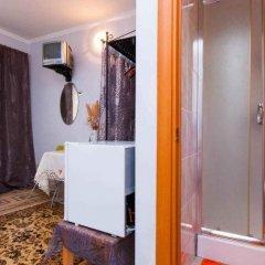 Гостиница Приза Отель в Сочи отзывы, цены и фото номеров - забронировать гостиницу Приза Отель онлайн фото 5