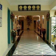 Seda Apartment Турция, Мармарис - отзывы, цены и фото номеров - забронировать отель Seda Apartment онлайн спа фото 2