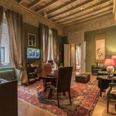 Отель Hemeras Boutique suite Giardino развлечения