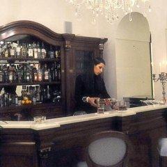 Hotel Villa Fraulo Равелло гостиничный бар