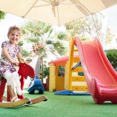 Hotel Junior Римини детские мероприятия фото 2