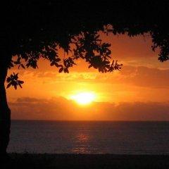 Отель Natadola Beach Resort Фиджи, Вити-Леву - отзывы, цены и фото номеров - забронировать отель Natadola Beach Resort онлайн