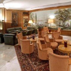 Отель Grand Cravat интерьер отеля фото 3