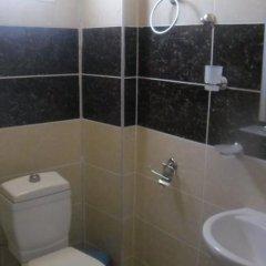Hotel Akdag Диярбакыр ванная фото 2