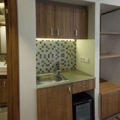 Serene Hotel Турция, Стамбул - отзывы, цены и фото номеров - забронировать отель Serene Hotel онлайн в номере фото 2