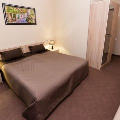 Мини-Отель Betlemi Old Town комната для гостей фото 7