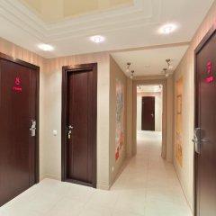 Гостиница Easy Room интерьер отеля фото 2
