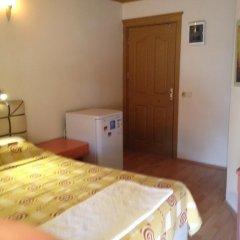Sevil Hotel Турция, Сиде - отзывы, цены и фото номеров - забронировать отель Sevil Hotel онлайн удобства в номере фото 2