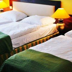 ABE Hotel комната для гостей фото 8