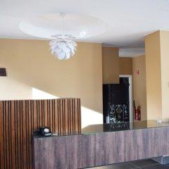 Отель Solar Do Bom Jesus Санта-Крус в номере фото 2