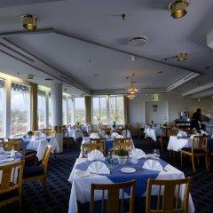 Отель Rica Hotel Kirkenes Норвегия, Киркенес - отзывы, цены и фото номеров - забронировать отель Rica Hotel Kirkenes онлайн помещение для мероприятий