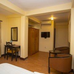 Отель Northfield Непал, Катманду - отзывы, цены и фото номеров - забронировать отель Northfield онлайн удобства в номере