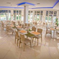 Отель Halkidiki Palace интерьер отеля фото 3