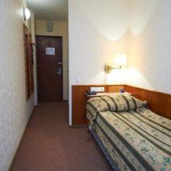 Бизнес-отель Нептун сейф в номере