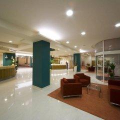 Отель Spa Resort Sanssouci Карловы Вары интерьер отеля фото 2