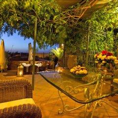 Отель Riad Monika Марокко, Марракеш - отзывы, цены и фото номеров - забронировать отель Riad Monika онлайн фото 5