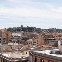Отель Rent Rooms Filomena & Francesca Италия, Рим - отзывы, цены и фото номеров - забронировать отель Rent Rooms Filomena & Francesca онлайн фото 12