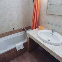 Отель Garibaldi Apartment Италия, Милан - отзывы, цены и фото номеров - забронировать отель Garibaldi Apartment онлайн фото 2