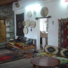 Отель Gokpinar Country Home Торба интерьер отеля фото 3