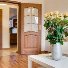 Апартаменты Rent a Flat apartments - Korzenna St. интерьер отеля фото 2