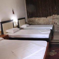 Отель Rooms Merlika Албания, Kruje - отзывы, цены и фото номеров - забронировать отель Rooms Merlika онлайн комната для гостей фото 4