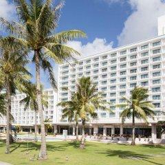 Отель Fiesta Resort Guam фото 3