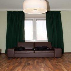 Отель Antelius Affittacamere Лечче комната для гостей