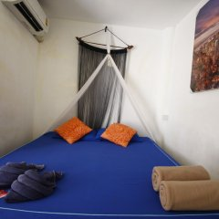 Отель Miyabi Resort Таиланд, Ко-Лан - отзывы, цены и фото номеров - забронировать отель Miyabi Resort онлайн детские мероприятия