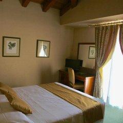 Отель Santanna Италия, Вербания - отзывы, цены и фото номеров - забронировать отель Santanna онлайн комната для гостей фото 2
