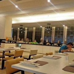 Отель AC Hotel by Marriott Penang Малайзия, Пенанг - отзывы, цены и фото номеров - забронировать отель AC Hotel by Marriott Penang онлайн сауна
