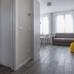 Отель Italianway - Cadorna 10 Mono A - MI-CDRN10A3 Италия, Милан - отзывы, цены и фото номеров - забронировать отель Italianway - Cadorna 10 Mono A - MI-CDRN10A3 онлайн фото 10