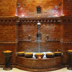 Отель Nepalaya Непал, Катманду - отзывы, цены и фото номеров - забронировать отель Nepalaya онлайн спа фото 2